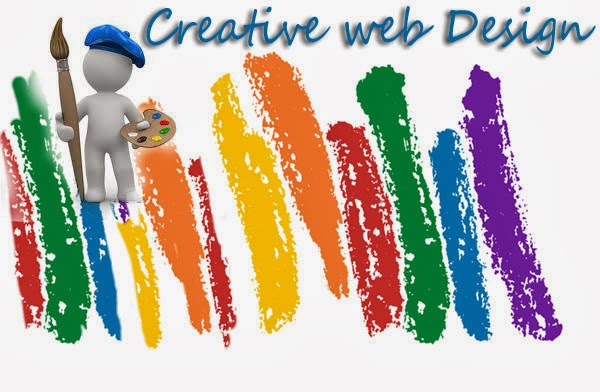 web-design-services1
