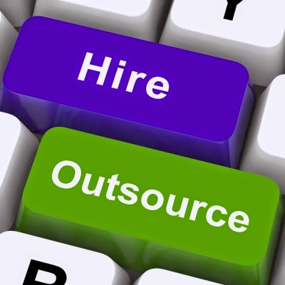 Outsource-Web-Design-to-India1