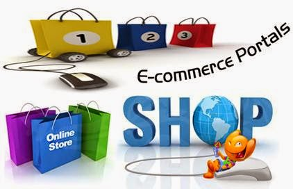 e-commerce-web-development-company1