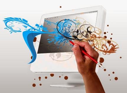 web-designers-india1