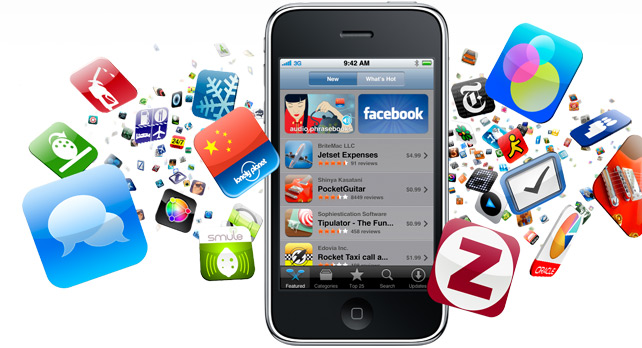 mobile-application-development-company1