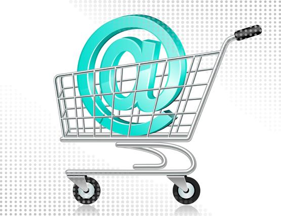 E-commerce-shopping-development1
