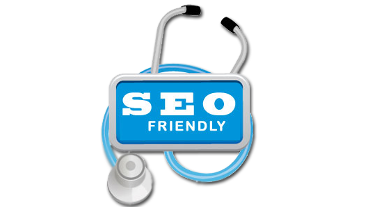 SEO-Friendly1