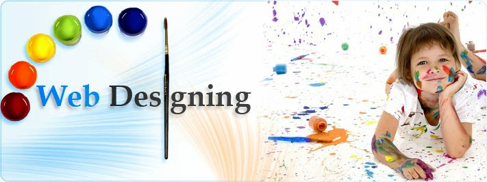Web-designing-company1