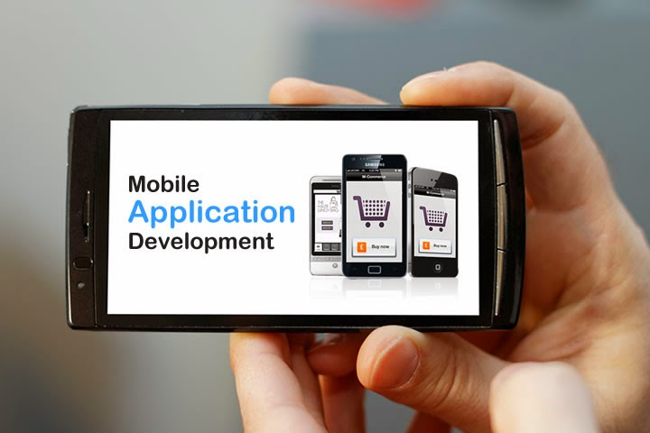 mobile-application-development1