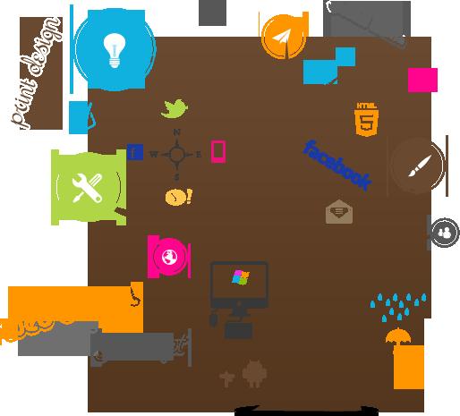 creative-website-design-services1