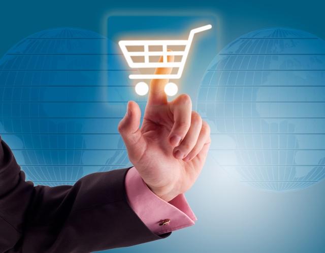 SEO-for-E-Commerce1