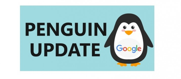 Penguin-Update