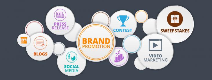 brand-promotion-online