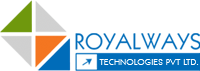 Royalways Techbologies Pvt. Ltd - Web Designing, Development & SEO Company in India